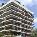 For sale  Premises  Monaco LES ACANTHES