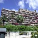 AFIM - Immobilier Monaco