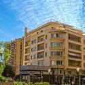 AFIM - Immobilier Monaco