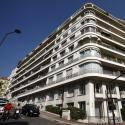 Monaco/Victoria Palace/2 bedrooms apartment