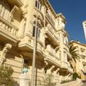 MONTE CARLO : UFFICIO