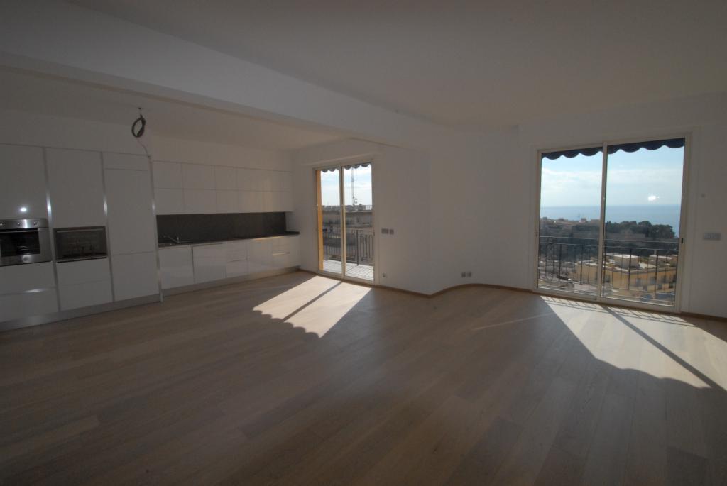 tres rare penthouse bourgeois appartement monaco agence de la gare agence immobili re. Black Bedroom Furniture Sets. Home Design Ideas