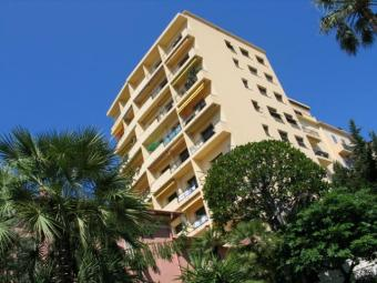 Properties for Sale Apartment - BEAU 3P RNOV VUE MER  - Monaco Monte-Carlo