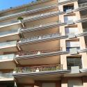 Universal Office - Immobilier Monaco