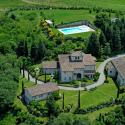 Elegant property for sale in Tuscany