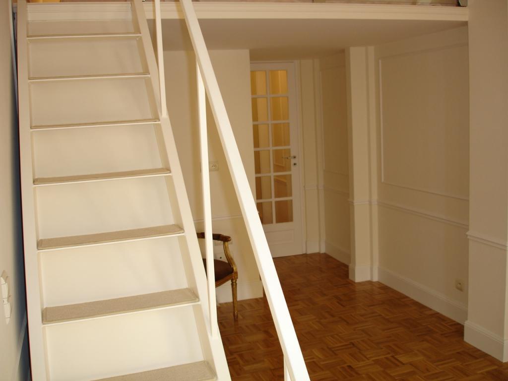 annuncio non trovato immobiliare monaco chambre immobili re mon gasque. Black Bedroom Furniture Sets. Home Design Ideas