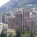 CARRE D'OR 2 BEDROOMS APARTMENT FOR RENT