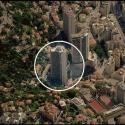 Exclusivité: Monaco / Annonciade / Cave