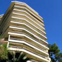 Monaco / Ligures / studio