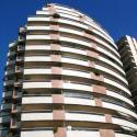 Monaco / Patio Palace /  Box parking double