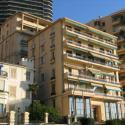 Monaco / Princes / Studio usage mixte