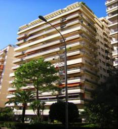 Vente Appartement Monaco 3 PIECES PROCHES LES PLAGES