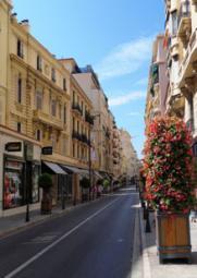 Vente Murs locaux commerciaux Monaco MURS COMMERCIAUX OCCUPES A VENDRE