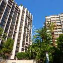 Very Spacious 2 bedroomed apartment -Casino Square