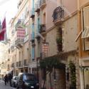 One Bed Apartment in Monaco Ville - Rocher