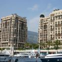 Miells & Partners - Immobilier Monaco