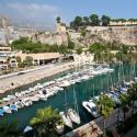 Miells & Partners - Immobilier Monaco