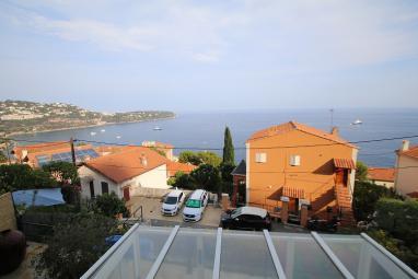 Rey & Nouvion Immobilier - Appartement villa proche Monaco - Monaco Monte-Carlo