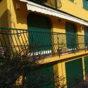 CAP D'AIL 4 rooms Apartment/Villa