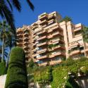 2 rooms - Monaco -  PARC SAINT ROMAN