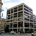 Montaigne - Parking