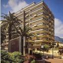 La Costa Properties Monaco - Immobilier Monaco