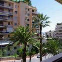 La Costa Properties Monaco - Immobilier Monaco