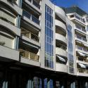 PARKING LOT FOR RENT - BLVD D'ITALIE