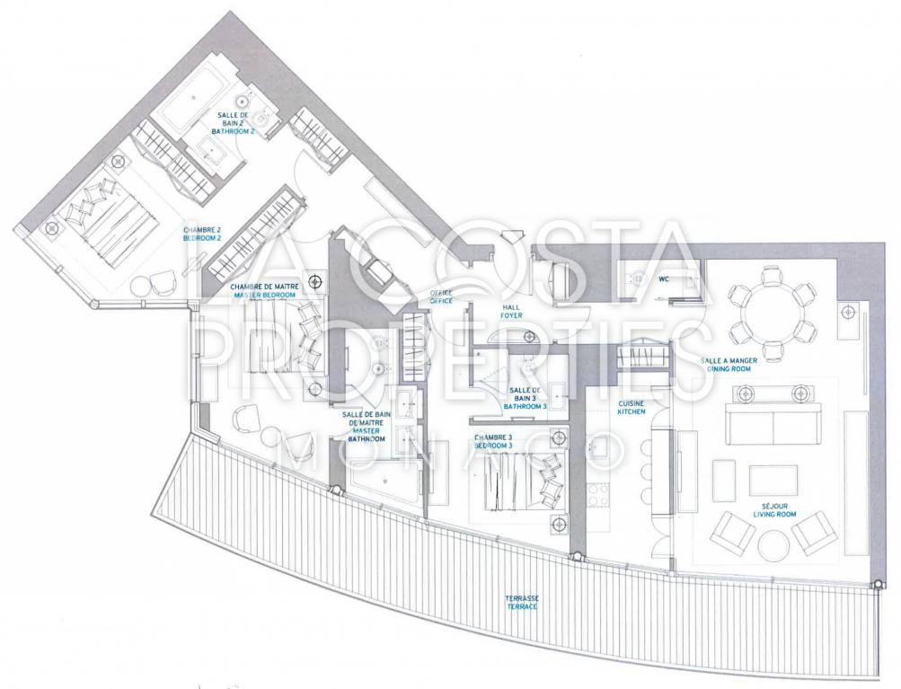 91703 The Importance Of Good Sheet Metal Machinery Layout To Your  panys Operations additionally 84c2220b14389df8 in addition Shop With Living Quarters likewise Garages further Condo Building. on shops with living quarters plans