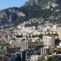 Offices - Fontvieille businesse area