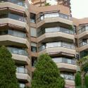López de la Osa & Franco Real Estate - Immobilier Monaco