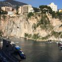 L�pez de la Osa & Franco Real Estate - Immobilier Monaco