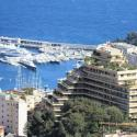 López de la Osa & Franco Real Estate - Immobilier Monaco