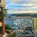 Apartment,  Monte-Carlo