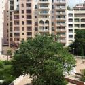 CHARMING 2 ROOMS FONTVIEILLE