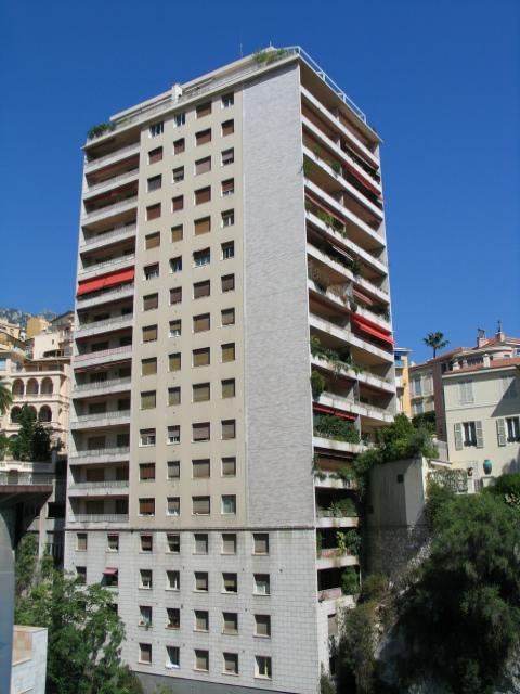 Appartements 224 Vendre Ou 224 Louer Dans L Immeuble Palais