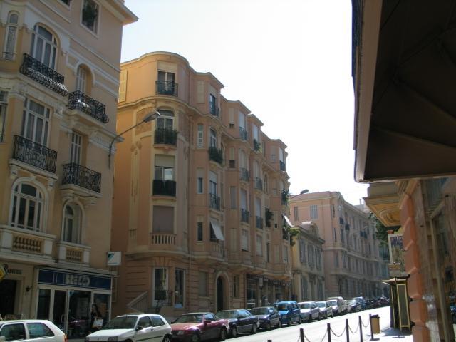 Appartements vendre ou louer dans l 39 immeuble palais for Chambre a louer monaco