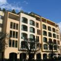 Beautiful 3 room apartment in Fontvieille