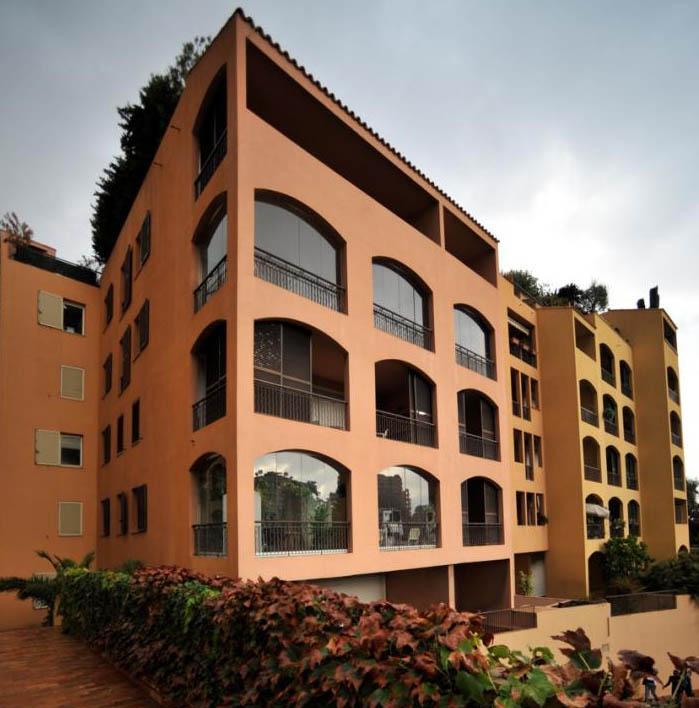 Appartements vendre ou louer dans l 39 immeuble le for Chambre a louer monaco