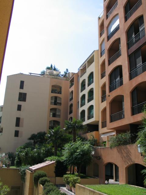 Appartements vendre ou louer dans l 39 immeuble giorgione for Chambre a louer monaco