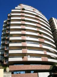 Properties for Sale Apartment -   STUDIO USAGE MIXTE - Monaco Monte-Carlo