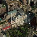 Le Metropole - Building Monaco