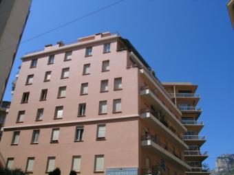 Vente Appartement Monaco 3 PIECES, LE RICHMOND, 22, BD. PRINCESSE CHARLOTTE