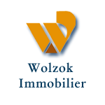 Wolzok Immobilier