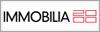Agence Immobilia 2000 - Agenzia immobiliare Monaco