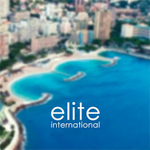 Elite International Monaco