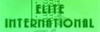 Elite International - Agenzia immobiliare Monaco
