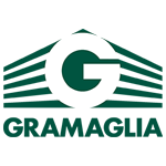 Agence Gramaglia