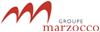 Groupe Marzocco - Agenzia immobiliare Monaco