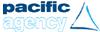 Pacific Agency - Agenzia immobiliare Monaco